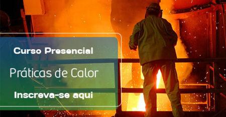 imagem para site práticas de calor