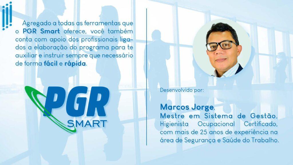 Apresentação PGR Smart (3)_pages-to-jpg-0004